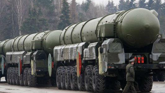 俄军现代化装备率大幅提升 战?#38498;?#21147;量更新?#39318;?#39640;