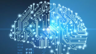 透视世界人工智能发展 | 英利用人工智能破解民生难题