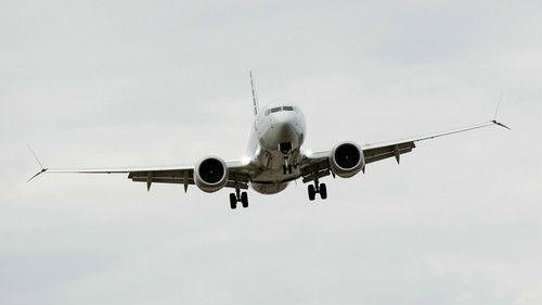 """中国引领?#24052;?#39134;潮""""!外媒:中国在航空界权威地位上升"""