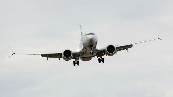 """波音暂停交付737 MAX但继续""""全速生产"""",那么问题来了……"""
