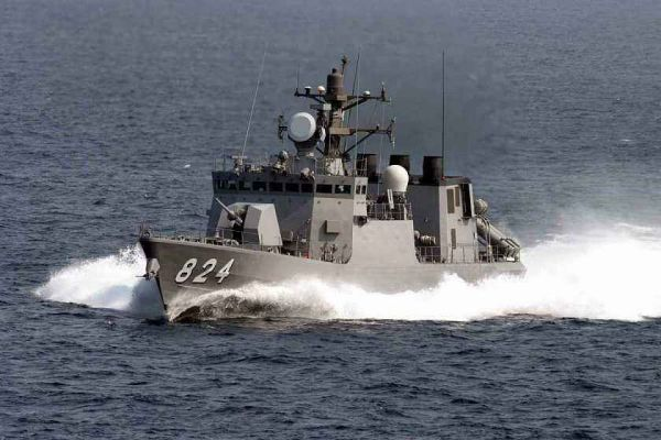 日本将新建12艘巡逻舰 部署钓鱼岛附近海域,蚁族的奋斗演员表