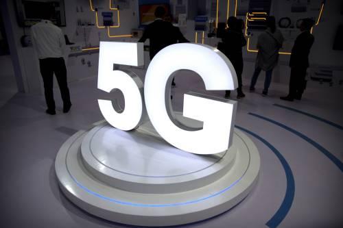 美国两城市将用5G网络,然而……