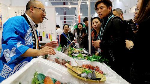 俄报赞叹:中国靠内需拉动经济值得借鉴