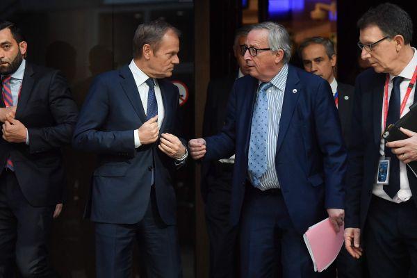 外媒述评:欧盟要同中国发展更互惠关系