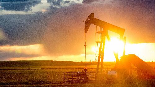 崛起受挫!台媒:美页岩油不纯 亚洲业者拒买