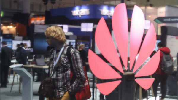 日本5G网络频谱将公布 商务部:日方应公平对待中国企业