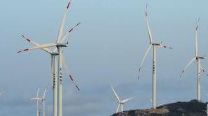 在這一能源領域,日本越來越依賴中國!