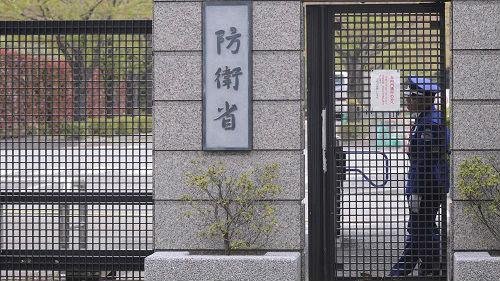 警惕!日本政府终于走出了这一步——