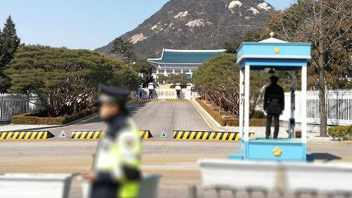 尷尬了!韓媒曝韓外交部失誤不斷:當事國大使曾被氣得臉通紅