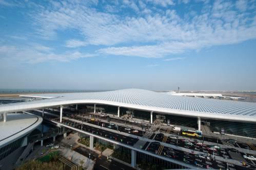 中国这座城市崛起后,全球制造业版图或将变化!