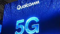 港媒:美國給自己畫了個5G大餅?