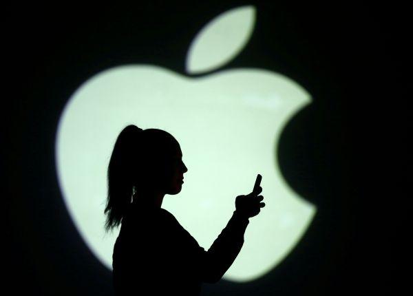 """韩媒:解决与高通纠纷后 苹果将对三星展开""""5G追击"""""""