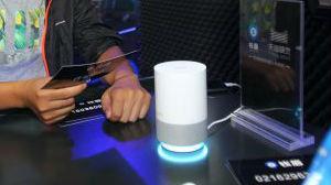 全球智能音箱市场暴涨 中国市场增长最快——
