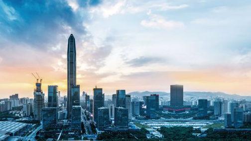 调查:中国成亚太区跨境地产投资首选地