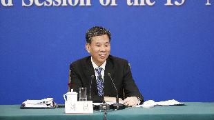 """境外媒体:中国出台""""一带一路""""债务评估框架 反击""""陷阱""""说"""