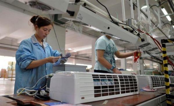 这些细节透露中国经济重要信号……