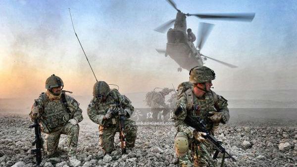 英国防部被指管理不善 前职员:削减开支害死100名英军