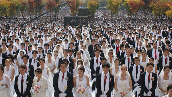 840婚礼