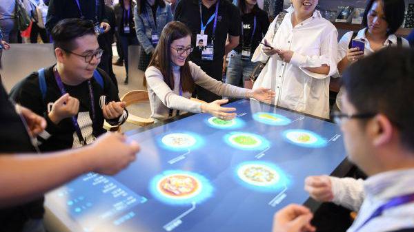 首破200家 中国这一类企业数量跃升全球首位