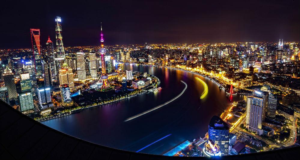 境外媒体:中国经济内需强劲韧性十足 无惧贸易摩擦冲击