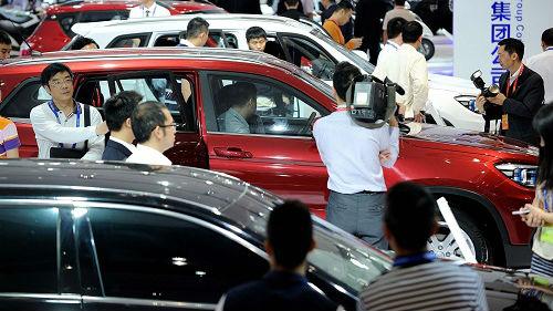 外媒称消费全球化时代来临 中国消费崛起重塑中美经济关系