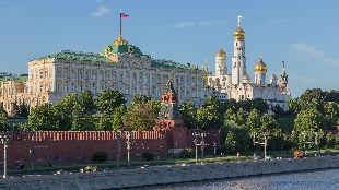 锐参考| 美国竟想用这招离间中俄?!连盟友们都看不下去了——