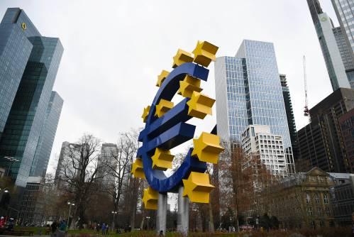 美对伊制裁带来切肤之痛!欧盟要采取这项行动——