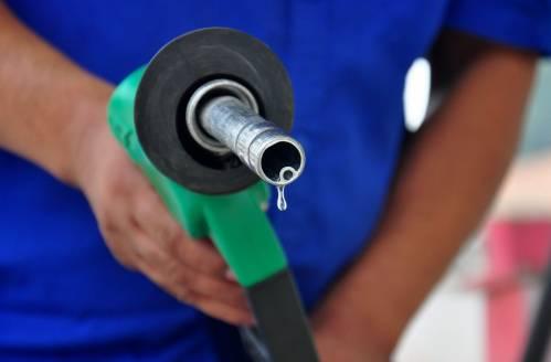 面对海湾局势紧张,沙特能否稳定石油市场?
