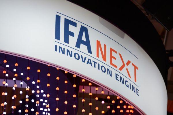 日本欲在IFA上展优势 但主角分明是中国的——