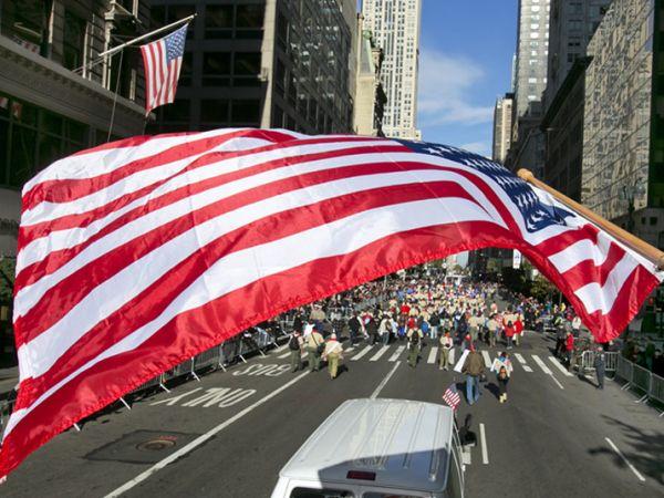 美智库警告:出口禁令或重创美国经济