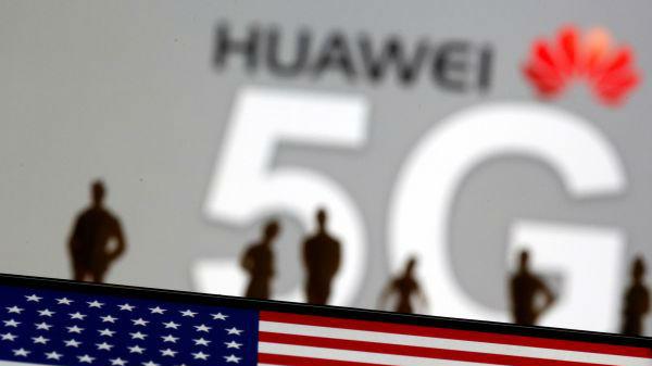 外媒:多国并未追随美国封杀华为 欧洲芯片企业继续供货