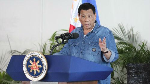 不能忍受拖延!美媒:菲律宾自掏运费运回加拿大垃圾