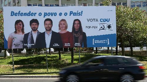 """班农搅局欧洲议会选举?专家:""""美国式干预""""拉不到票"""