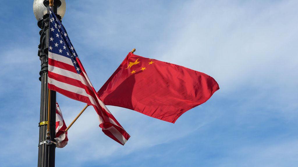 境外媒体称美升级贸易战难阻中国崛起