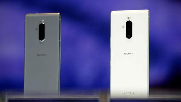 实力难敌中国品牌 又一巨头淡出印度手机市场