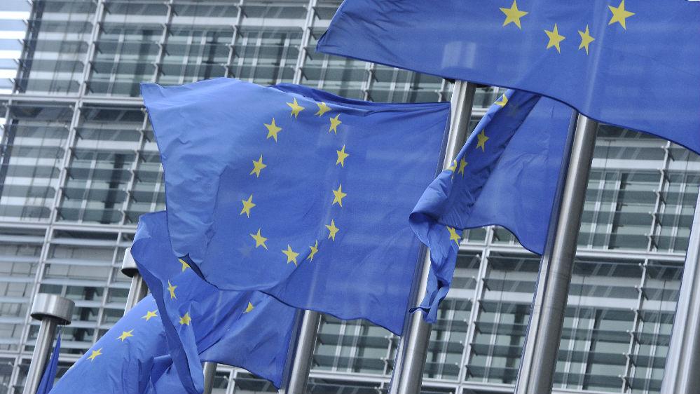 """法德对欧委会主席人选针锋相对 欧洲未来几周将陷""""艰难斗争"""""""