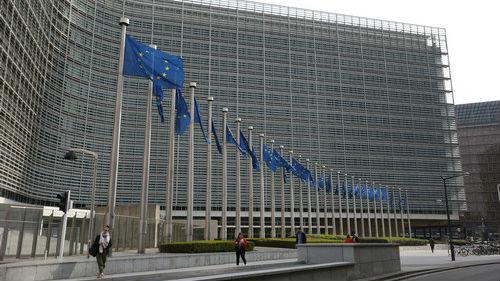 真·肥差?俄媒:欧洲议员月薪是波兰总理两倍多