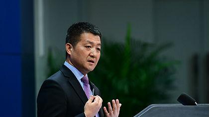 马来西亚总理力挺华为 外交部:大实话、公道话