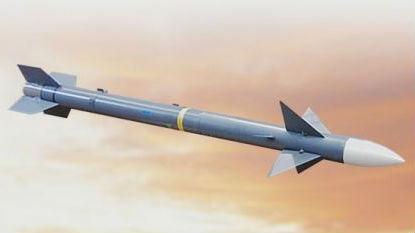 印度苏-30拟装以色列空空导弹 外媒称印巴空战系主要推动因素