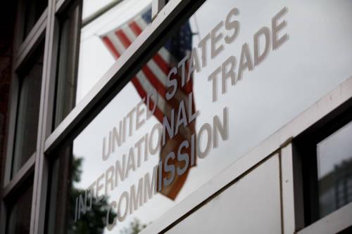 美商界抱怨特朗普升级贸易战给美国带来高昂代价