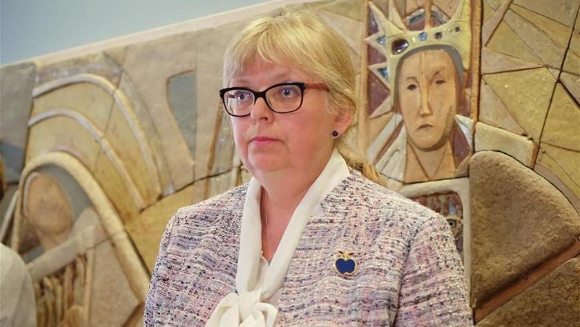 瑞典法院駁回檢方要求逮捕阿桑奇的申請