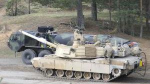 美考虑对台出售20多亿美元武器 外交部回应——