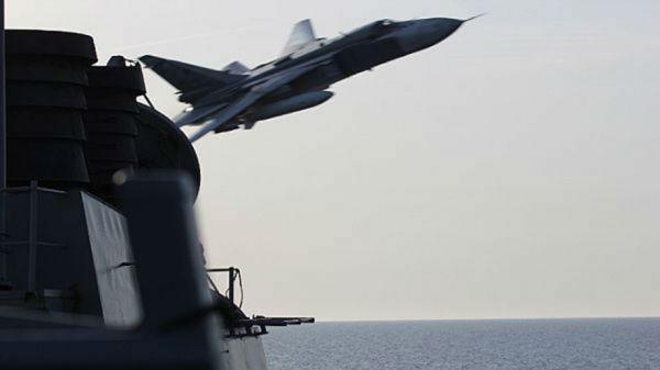 """北约""""波罗的海行动-2019""""演习启动 俄防长称将采取回应措施"""