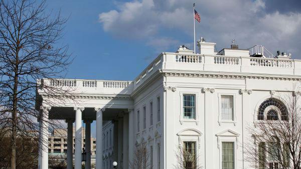 """""""上书""""要求延后华为禁令 白宫官员:我们伤不起!"""