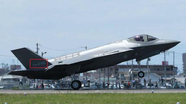 美推进F-35全球作战一体化
