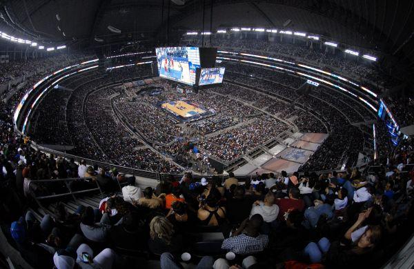 超过美职棒稳居第二NBA广告收入创历史新高_亚博