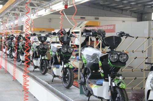 日媒:中國企業對東南亞投資激增