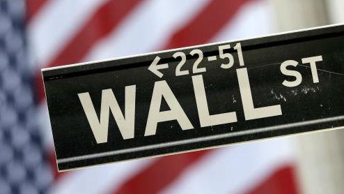 """華爾街正將""""美國劇本""""搬到中國——"""