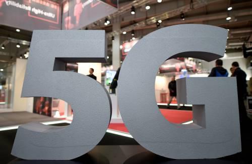 又一欧洲国家5G投入运营,采用中国设备