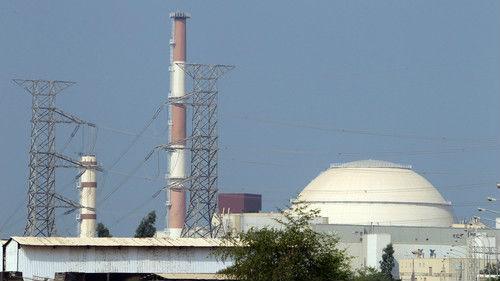 伊朗宣布将突破浓缩铀存量上限 同时警告将退出《不扩散核武器条约》_德国新闻_德国中文网